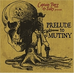 Captain Bogg & Salty - Prelude to Mutiny