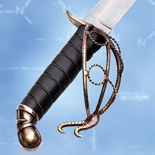 Sword Of Ezio Assassin S Creed Ii