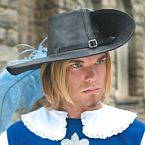 http://www.piratemerch.com/assets/images/images/leather_hat_200552.jpg