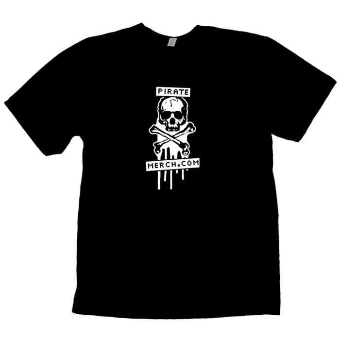 Kid's Shirt - Piratemerch.com