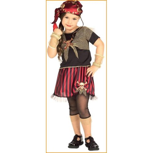 Home u003e Pirate Costumes u003e Kids Pirate Costumes u003e Princess of the Sea Costume  sc 1 st  Piratemerch : princess pirate costume  - Germanpascual.Com